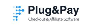 Rebels & Heroes | Plug & Pay